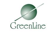 Plano de Saúde Greenline