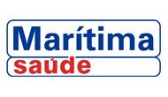 Plano de Saúde Marítima Saúde