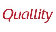 Plano de Saúde Quallity