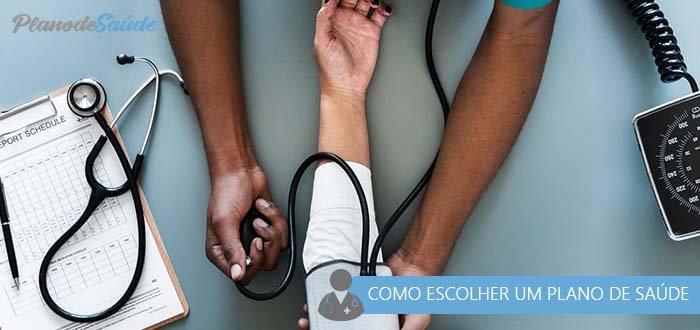 Escolher-um-plano-de-saúde-