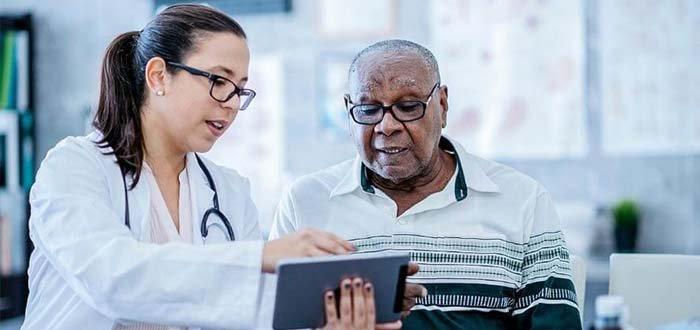 escolher um plano de saúde