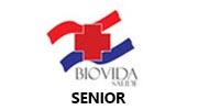 plano de saúde bio vida senior