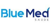 plano de saúde blue med saúde individual