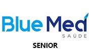 plano de saúde blue med saúde senior