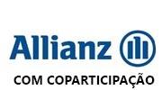 plano de saúde empresarial allianz saúde com coparticipação