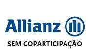 plano de saúde empresarial allianz saúde sem coparticipação