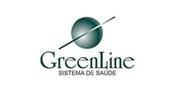 plano de saúde greenline individual