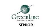 plano de saúde greenline senior