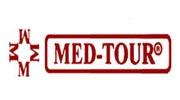 plano de saúde med tour individual