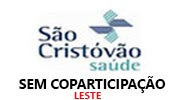 plano de saúde são cristovão saúde - sem coparticipação leste