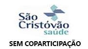 plano de saúde são cristovão saúde - sem coparticipação