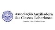 plano de saude Associação Auxiliadora das Classes Laboriosas individual e familiar