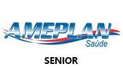 plano de saude ameplan senior