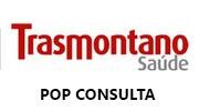 plano de saude trasmontano pop consulta