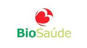 plano_de_saude_empresarial_bio_saude