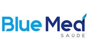 plano_de_saude_empresarial_blue_med_preferencial