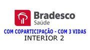 plano_de_saude_empresarial_bradesco_coparticipação_interior_2_a_partir_de_3_vidas_com_1_titular