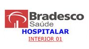 plano_de_saude_empresarial_bradesco_hospitalar_interior_3_vidas_1_titular