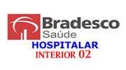 plano_de_saude_empresarial_bradesco_hospitalar_interior_4_vidas_2_titulares