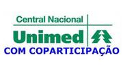 plano_de_saude_empresarial_central_nacional_unimed_com_coparticipação