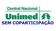 plano_de_saude_empresarial_central_nacional_unimed_sem_coparticipação