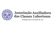 plano_de_saude_empresarial_classes_laboriosas