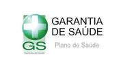 plano_de_saude_empresarial_garantia_saude