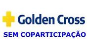 plano_de_saude_empresarial_golden_cross_sem_coparticipação