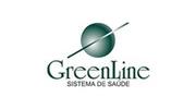 plano_de_saude_empresarial_green_line