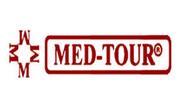 plano_de_saude_empresarial_medtour