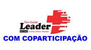 plano_de_saude_empresarial_new_saude_leader_com_coparticipação