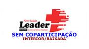 plano_de_saude_empresarial_new_saude_leader_sem_coparticipação_interior_baixada