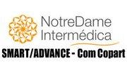 plano_de_saude_empresarial_notredame_intermedica_com_coparticipação