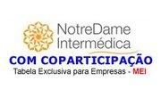 plano_de_saude_empresarial_notredame_intermedica_com_coparticipação_mei