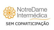 plano_de_saude_empresarial_notredame_intermedica_linha_smart_200_sem_coparticipação
