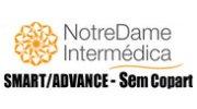 plano_de_saude_empresarial_notredame_intermedica_sem_coparticipação