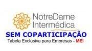 plano_de_saude_empresarial_notredame_intermedica_sem_coparticipação_mei