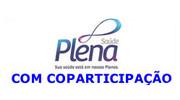 plano_de_saude_empresarial_plena_saude_com_coparticipação