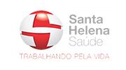 plano_de_saude_empresarial_santa_helena_saude