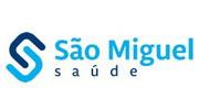 plano_de_saude_empresarial_sao_miguel_saude_capa