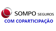 plano_de_saude_empresarial_sompo_saude_03_29_com_coparticipação