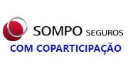 plano_de_saude_empresarial_sompo_saude_30_99_com_coparticipação
