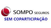 plano_de_saude_empresarial_sompo_saude_30_99_sem_coparticipação