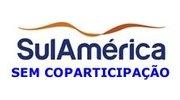 plano_de_saude_empresarial_sulamerica_compulsoria_tarifa_2_sem_coparticipação