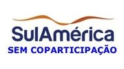 plano_de_saude_empresarial_sulamerica_compulsoria_tarifa_3_sem_coparticipação