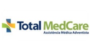 plano_de_saude_empresarial_total_medcare_adventista