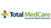 plano_de_saude_empresarial_total_medcare_adventista_grupo_municipios