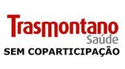 plano_de_saude_empresarial_transmontano_sem_coparticipação