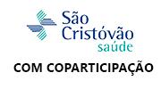 plano de saúde empresarial são cristóvão com coparticipação 1