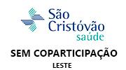 plano de saúde empresarial são cristóvão sem coparticipação leste
